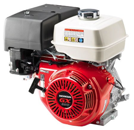 Купить бензиновый генератор zenith zh4000 генератор