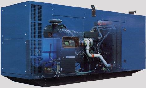 Бензиновый генератор sdmo hx 3000 3000